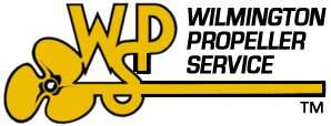 Wilmington Propeller Service logo